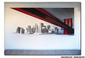 graffiti-marseille-salon-noyps-veter